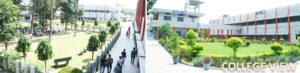 S.R.P.A Adarsh Bhartiya College, Pathankot