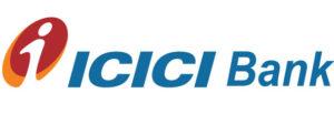 ICICI Bank Patel Chowk