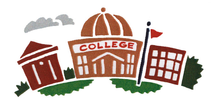 college in pathankot