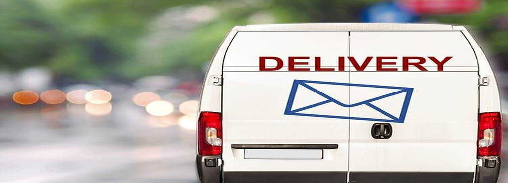 Courier Services in Pathankot