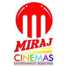miraj cinema pathankot